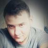 Сергей, 25, Торез