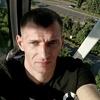Владимир, 34, г.Донецк