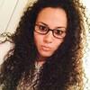 Hayley, 32, Philadelphia