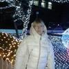 Женя Тарас, 49, г.Кишинёв