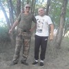 Александр, 29, Ровеньки