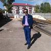 Натик, 36, г.Оренбург