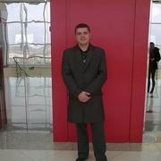 John, 32, г.Кишинёв