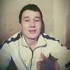 Алик, 25, г.Екатеринбург