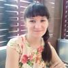 Оксана, 33, г.Нижние Серги