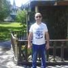 Азимов, 38, г.Екатеринбург