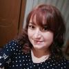 Александра, 25, г.Набережные Челны