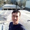 Elyor Babajonov, 30, г.Анапа
