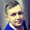 Сергей, 25, г.Муром