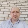 Магомед Марзиев, 42, г.Светлый Яр