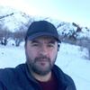 Тилла, 43, г.Ташкент