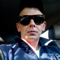 Artem, 32 года, Козерог, Челябинск