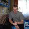 алексей, 35, г.Белорецк