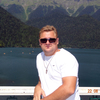 aleksei, 41, г.Лабытнанги