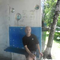 олег, 46 лет, Овен, Тольятти