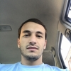 Иракли, 26, г.Сухум