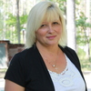 Ирина, 50, г.Житомир