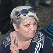 марина 55 лет (Телец) Фролово