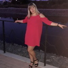 Лариса, 44, Бахмут