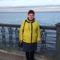 Olia, 67 лет, Водолей, Москва
