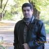 Аbdellatif Hamlili, 58, г.Чохатаури