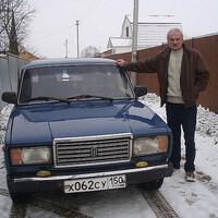 Юрий Пьяных, 69 лет, Весы, Москва