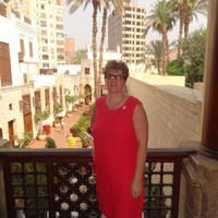 Екатерина, 50 лет, Лев, Москва