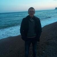 valthf, 26 лет, Телец, Ялта