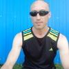 Evgeniy, 43, Oboyan
