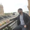 Farhad, 29, г.Баку