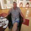 АНДРЕЙ МУСИНОВ, 52, г.Тольятти