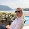 Irina, 43, г.Севилья