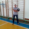 степан, 40, г.Нижний Ломов