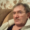 grand, 62, г.Арзамас