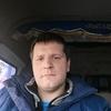 Денис, 34, г.Нижний Новгород