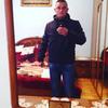 Nazar, 25, г.Ивано-Франковск