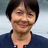 Елена, 56, г.Барнаул