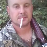 Олег, 34, г.Тернополь