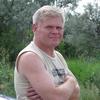 Александр, 51, г.Тоцкое