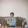Игорь, 56, г.Геническ