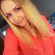 Юленька 36 Полтава