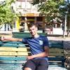 Дмитрий, 24, Кам'янське