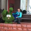 Артём, 35, г.Брянск
