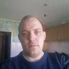 Руслан, 30, г.Краснокаменск