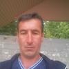 саша, 44, г.Пермь
