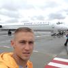 Сергей, 25, г.Тель-Авив-Яффа