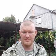 Слава, 30, г.Волжский (Волгоградская обл.)
