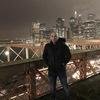 Ivan, 35, Chicago