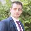 Фади Салех, 28, г.Амман