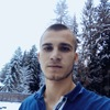 Дмитрий, 23, г.Дебальцево